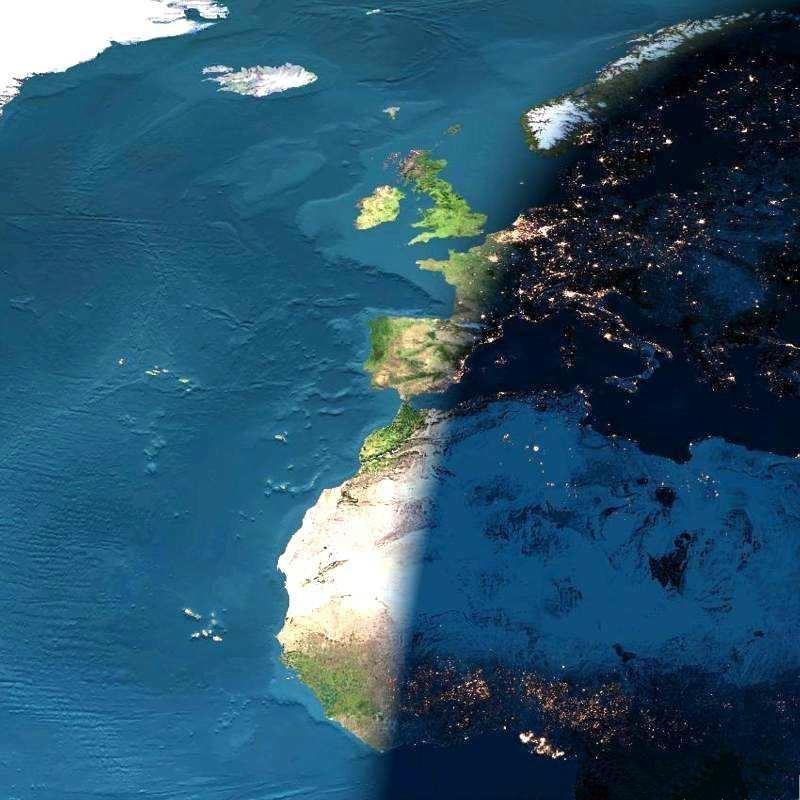 terre-jour-nuit.jpg